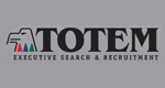 TOTEM Executive Search & Recruitment